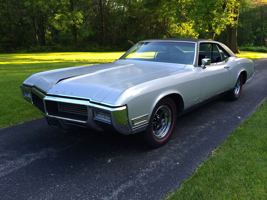 autotrader on classic sale car cars for riviera buick classics