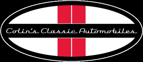Colin's Classic Auto