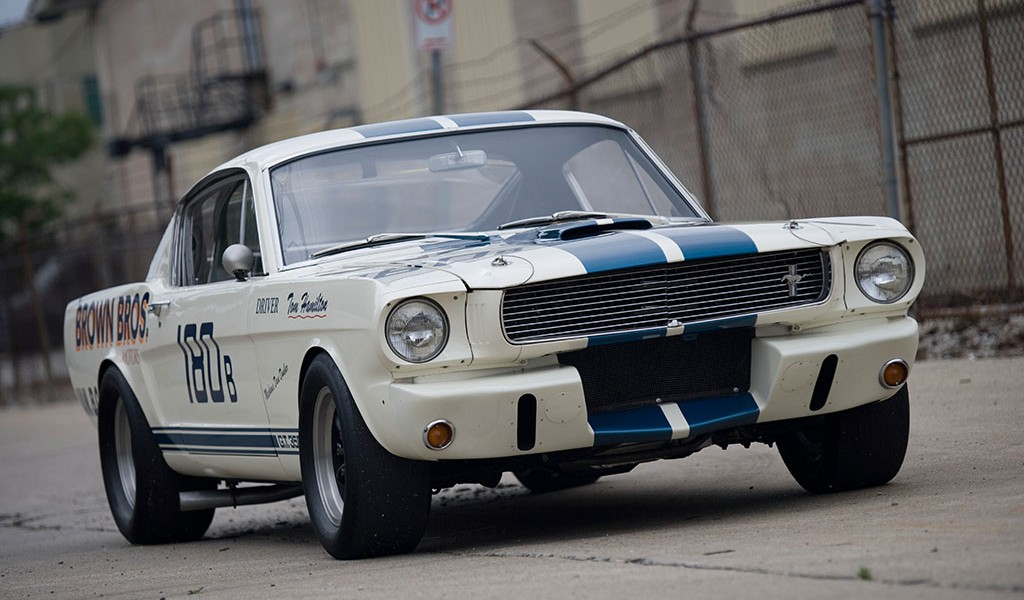 1965_Ford_Shelby350R_248