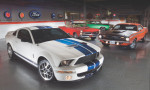 Automobile Magazine pics 001