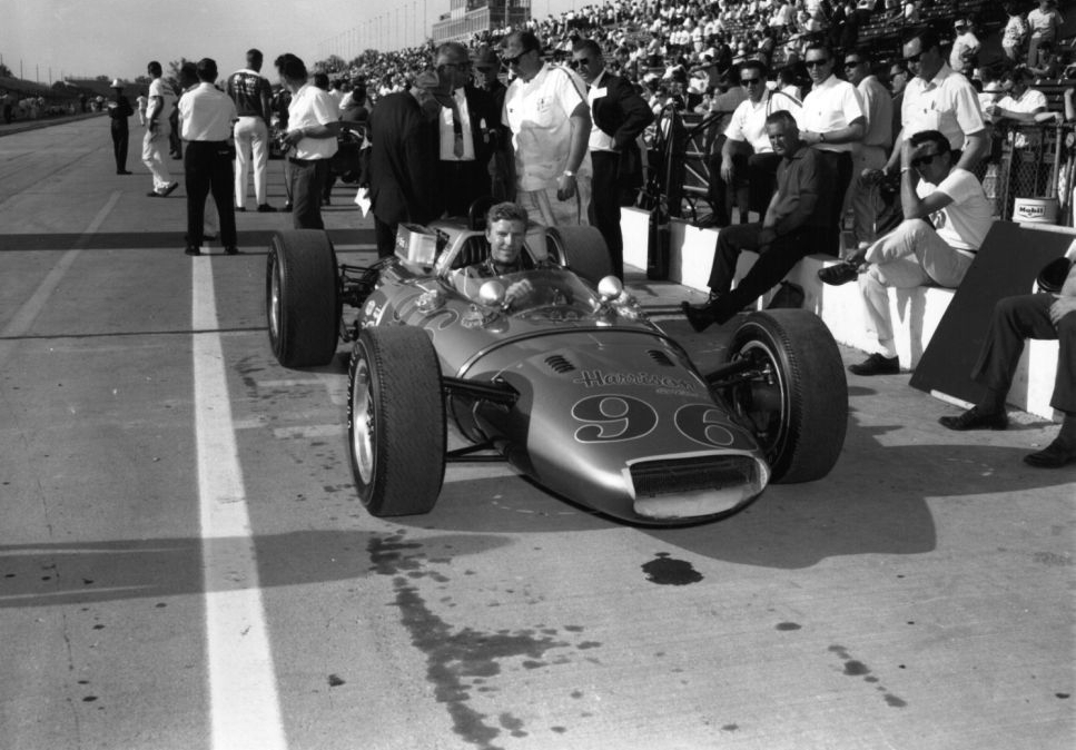 1964-eisert-at-indy-in-1965_0001