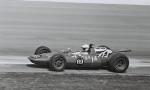 Indianapolis 500 05:66 - 0571