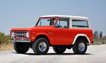 1969-ford-holman-bronco-103-1534532262 (1)