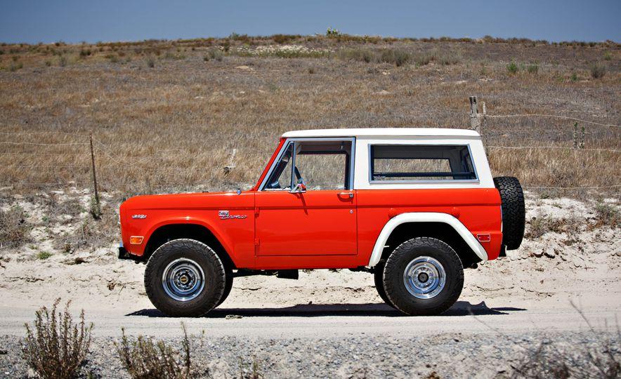 1969-ford-holman-bronco-104-1534532263