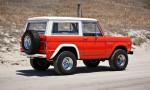 1969-ford-holman-bronco-106-1534532263 (1)