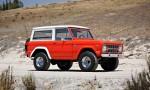 1969-ford-holman-bronco-108-1534532263