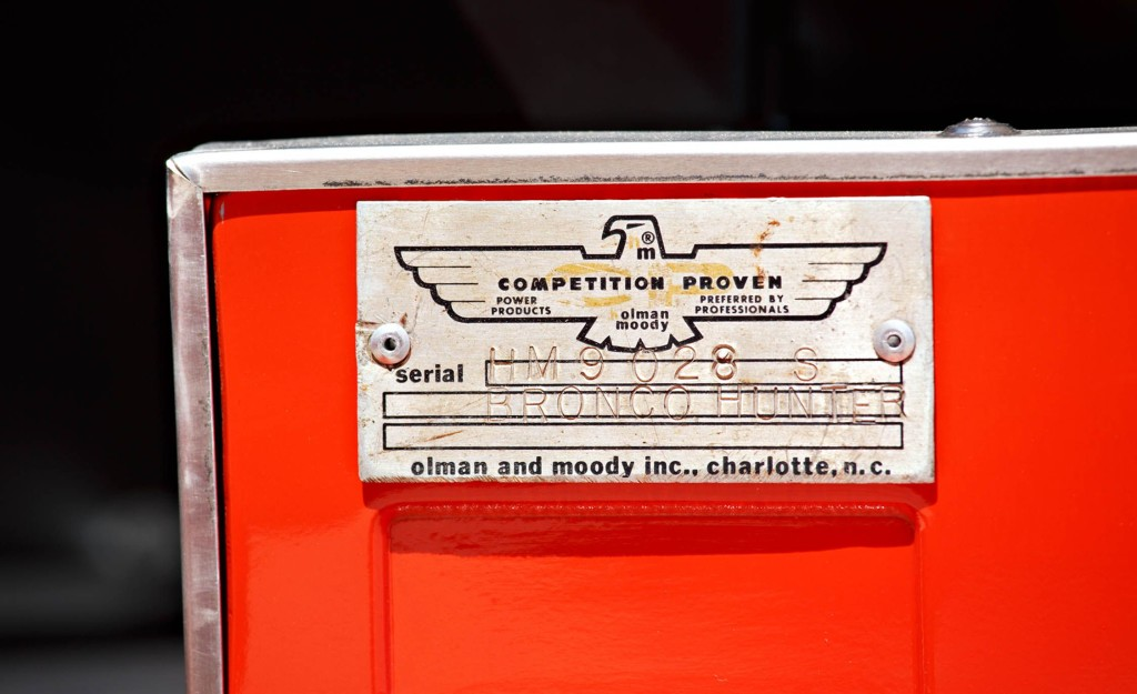 1969-ford-holman-bronco-115-1534532264
