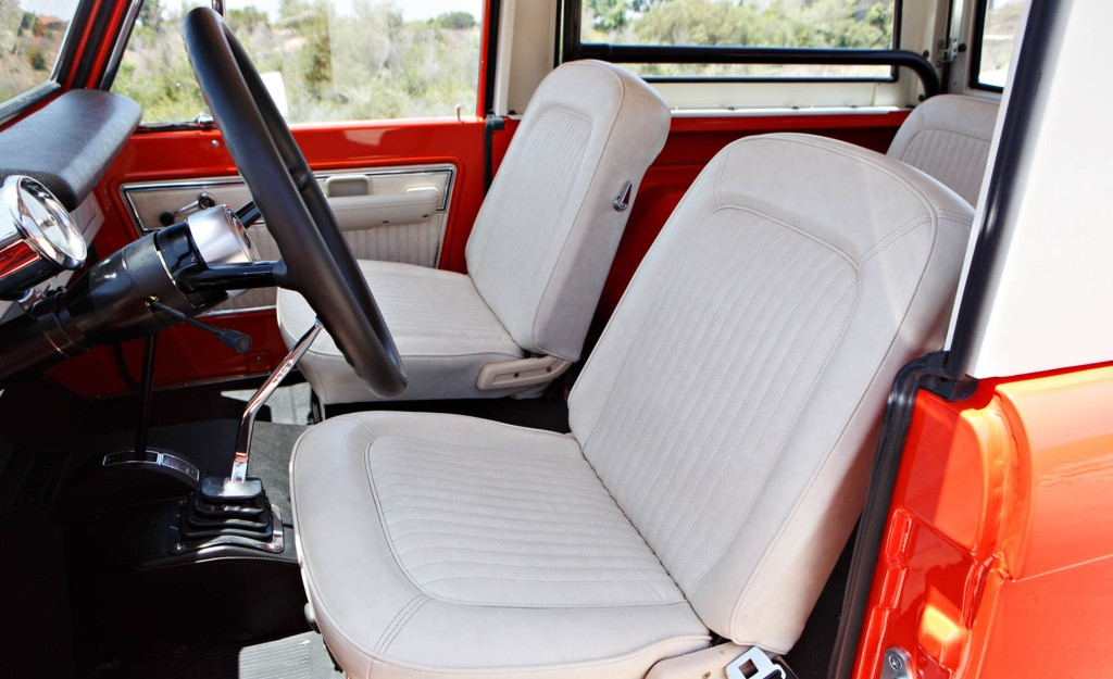 1969-ford-holman-bronco-118-1534532265