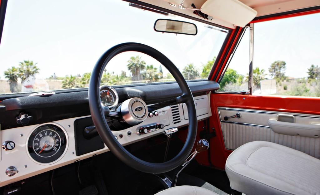 1969-ford-holman-bronco-119-1534532265
