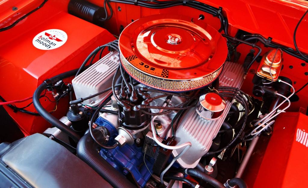 1969-ford-holman-bronco-124-1534532266